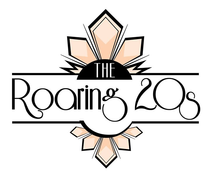 Roaring 20S Wallpaper (52+ images)